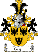 Dutch Coat of Arms for Gey.wmf