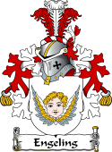 Dutch Coat of Arms for Engeling.wmf