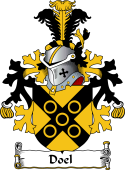 Dutch Coat of Arms for Doel.wmf