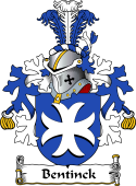 Dutch Coat of Arms for Bentinck.wmf