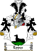Dutch Coat of Arms for Eppes.wmf