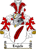 Dutch Coat of Arms for Engels.wmf