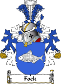 Dutch Coat of Arms for Fock.wmf