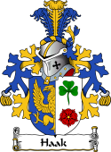 Dutch Coat of Arms for Haak.wmf