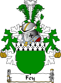Dutch Coat of Arms for Fey.wmf