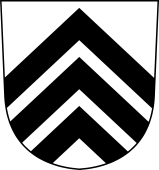 Swiss Coat of Arms for Affry