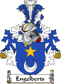 Dutch Coat of Arms for Engelberts.wmf