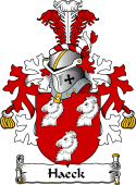 Dutch Coat of Arms for Haeck.wmf
